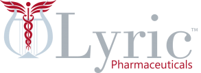 Lyric Pharmaceuticals